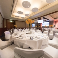 2017 ATFA Gala Dinner and Annual Awards_Intercontinental Sydney_Web-6569