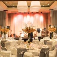 2017 ATFA Gala Dinner and Annual Awards_Intercontinental Sydney_Web-6607