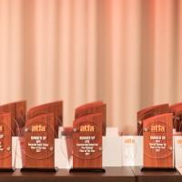 2017 ATFA Gala Dinner and Annual Awards_Intercontinental Sydney_Web-6608