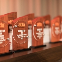2017 ATFA Gala Dinner and Annual Awards_Intercontinental Sydney_Web-6611