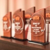 2017 ATFA Gala Dinner and Annual Awards_Intercontinental Sydney_Web-6613
