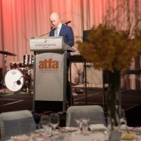2017 ATFA Gala Dinner and Annual Awards_Intercontinental Sydney_Web-6616
