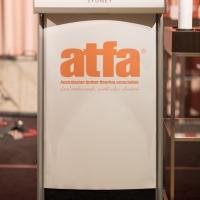2017 ATFA Gala Dinner and Annual Awards_Intercontinental Sydney_Web-6617