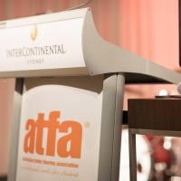 2017 ATFA Gala Dinner and Annual Awards_Intercontinental Sydney_Web-6618