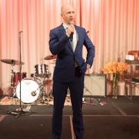 2017 ATFA Gala Dinner and Annual Awards_Intercontinental Sydney_Web-6624