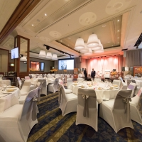 2017 ATFA Gala Dinner and Annual Awards_Intercontinental Sydney_Web-6633