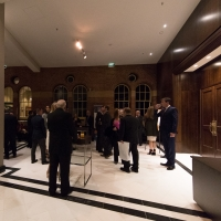 2017 ATFA Gala Dinner and Annual Awards_Intercontinental Sydney_Web-6634