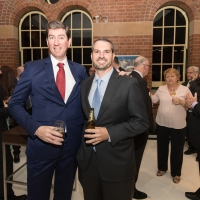 2017 ATFA Gala Dinner and Annual Awards_Intercontinental Sydney_Web-6641