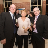 2017 ATFA Gala Dinner and Annual Awards_Intercontinental Sydney_Web-6644