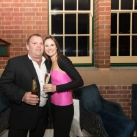 2017 ATFA Gala Dinner and Annual Awards_Intercontinental Sydney_Web-6645