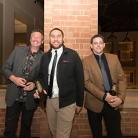 2017 ATFA Gala Dinner and Annual Awards_Intercontinental Sydney_Web-6646