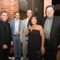 2017 ATFA Gala Dinner and Annual Awards_Intercontinental Sydney_Web-6647