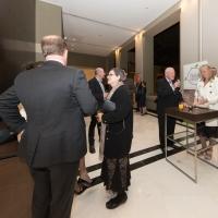 2017 ATFA Gala Dinner and Annual Awards_Intercontinental Sydney_Web-6649