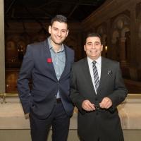 2017 ATFA Gala Dinner and Annual Awards_Intercontinental Sydney_Web-6650