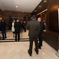2017 ATFA Gala Dinner and Annual Awards_Intercontinental Sydney_Web-6651