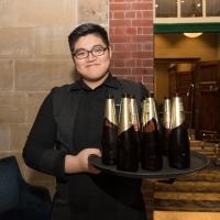 2017 ATFA Gala Dinner and Annual Awards_Intercontinental Sydney_Web-6652