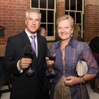 2017 ATFA Gala Dinner and Annual Awards_Intercontinental Sydney_Web-6654
