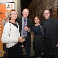 2017 ATFA Gala Dinner and Annual Awards_Intercontinental Sydney_Web-6655