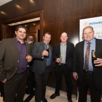 2017 ATFA Gala Dinner and Annual Awards_Intercontinental Sydney_Web-6659