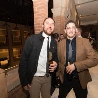 2017 ATFA Gala Dinner and Annual Awards_Intercontinental Sydney_Web-6670