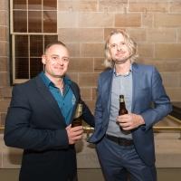 2017 ATFA Gala Dinner and Annual Awards_Intercontinental Sydney_Web-6671