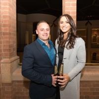 2017 ATFA Gala Dinner and Annual Awards_Intercontinental Sydney_Web-6672