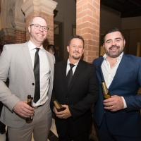 2017 ATFA Gala Dinner and Annual Awards_Intercontinental Sydney_Web-6673