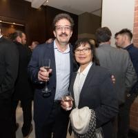 2017 ATFA Gala Dinner and Annual Awards_Intercontinental Sydney_Web-6674