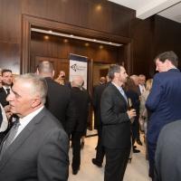 2017 ATFA Gala Dinner and Annual Awards_Intercontinental Sydney_Web-6679