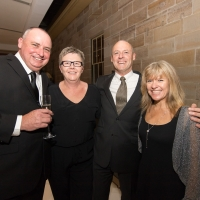 2017 ATFA Gala Dinner and Annual Awards_Intercontinental Sydney_Web-6680