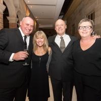 2017 ATFA Gala Dinner and Annual Awards_Intercontinental Sydney_Web-6681