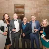 2017 ATFA Gala Dinner and Annual Awards_Intercontinental Sydney_Web-6682