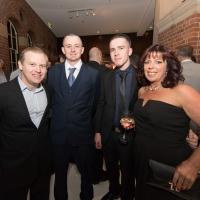 2017 ATFA Gala Dinner and Annual Awards_Intercontinental Sydney_Web-6683