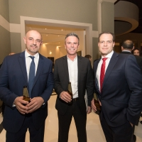 2017 ATFA Gala Dinner and Annual Awards_Intercontinental Sydney_Web-6686