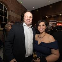 2017 ATFA Gala Dinner and Annual Awards_Intercontinental Sydney_Web-6687
