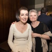 2017 ATFA Gala Dinner and Annual Awards_Intercontinental Sydney_Web-6688