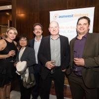 2017 ATFA Gala Dinner and Annual Awards_Intercontinental Sydney_Web-6689