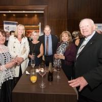 2017 ATFA Gala Dinner and Annual Awards_Intercontinental Sydney_Web-6690