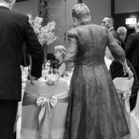 2017 ATFA Gala Dinner and Annual Awards_Intercontinental Sydney_Web-6700