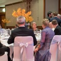 2017 ATFA Gala Dinner and Annual Awards_Intercontinental Sydney_Web-6703