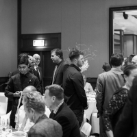 2017 ATFA Gala Dinner and Annual Awards_Intercontinental Sydney_Web-6704