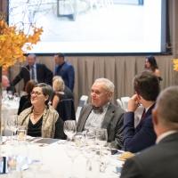 2017 ATFA Gala Dinner and Annual Awards_Intercontinental Sydney_Web-6706