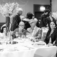 2017 ATFA Gala Dinner and Annual Awards_Intercontinental Sydney_Web-6708