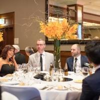 2017 ATFA Gala Dinner and Annual Awards_Intercontinental Sydney_Web-6709
