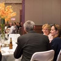 2017 ATFA Gala Dinner and Annual Awards_Intercontinental Sydney_Web-6711