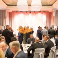 2017 ATFA Gala Dinner and Annual Awards_Intercontinental Sydney_Web-6712