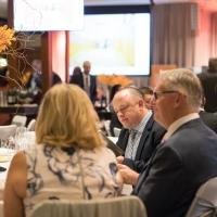 2017 ATFA Gala Dinner and Annual Awards_Intercontinental Sydney_Web-6715