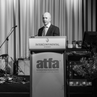 2017 ATFA Gala Dinner and Annual Awards_Intercontinental Sydney_Web-6721