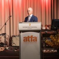 2017 ATFA Gala Dinner and Annual Awards_Intercontinental Sydney_Web-6722
