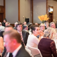 2017 ATFA Gala Dinner and Annual Awards_Intercontinental Sydney_Web-6726